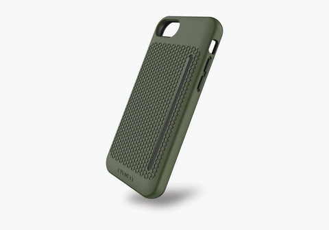 iPhone 8 & 7 Case in Khaki