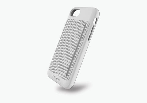 iPhone 8 & 7 Case in White