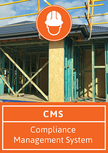 Risk Assessment & Compliance Management System - Construction Safety Wise