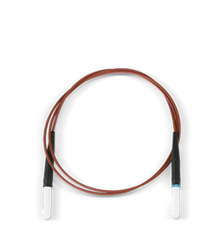 HVFO-1M-FIBER - HVFO 1m Fiber Optic Cable Accessory