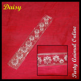Windsor Clikstix Multi DAISY Shape Cutters with Ejector