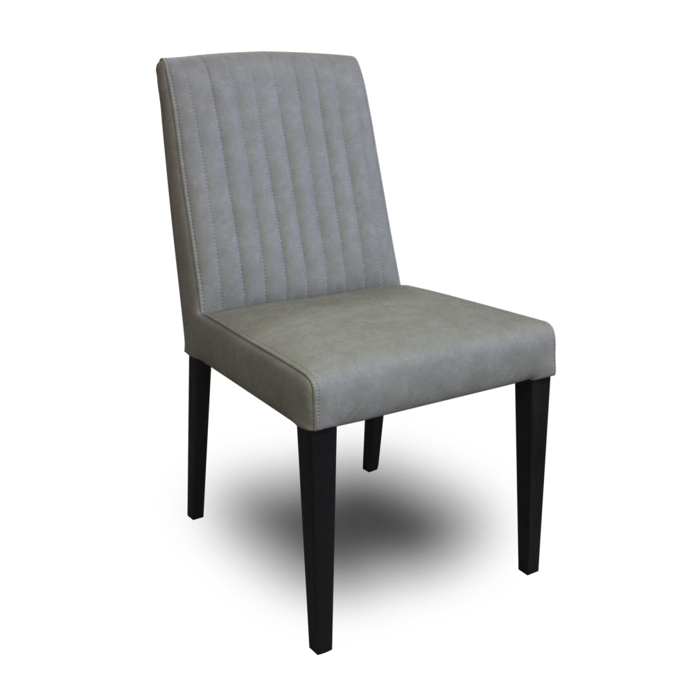 Abe Dining Chair