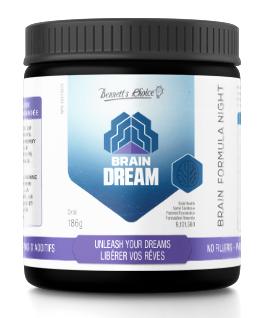 3 - Brain Dream - $59.99 each *Free Shipping*