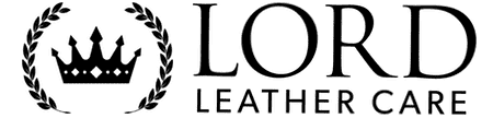 Lord Leather Care