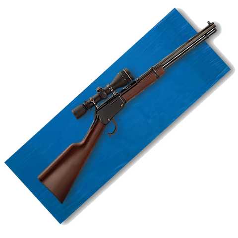purchase long term anti rust rifle storage bag