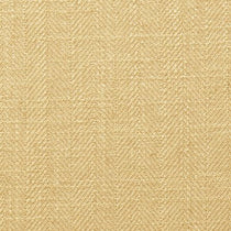 Henley Honey Curtains