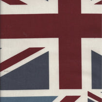 Union Jack Multi 2 PVC Tablecloth PVC Tablecloths