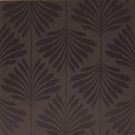Vogue Charcoal Wallpapers