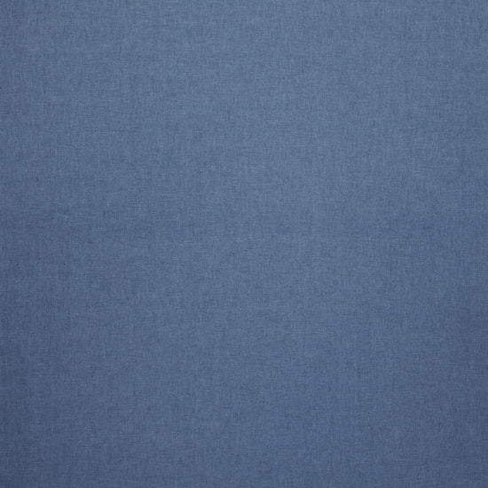 Canvas Denim Curtains