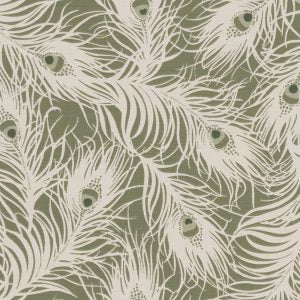 Harper Willow Fabric by the Metre