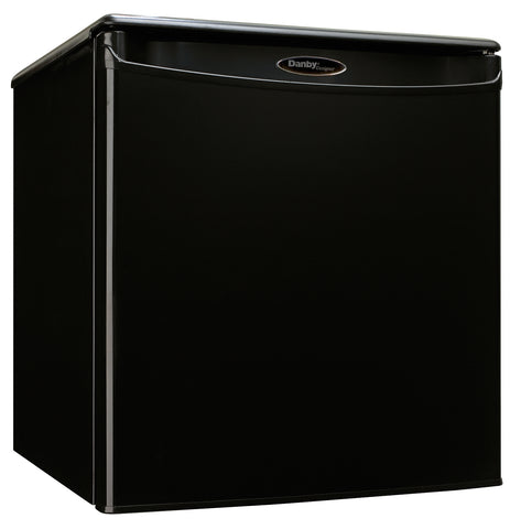 DAR017A2BDD-SD - 1.7 cu. ft. Blemished Compact Fridge