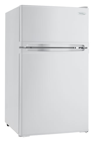DCR031B1WDD-SD - 3.1 cu. ft. Blemished Compact Fridge