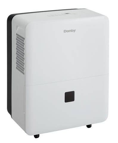 DDR045BDWDB-SD - 45 Pint Blemished Dehumidifier