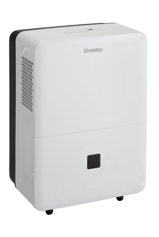 DDR070BDWDB-SD - 70 Pint Blemished Dehumidifier
