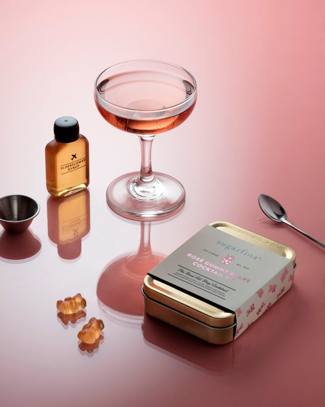 Rosé All Day Cocktail Kit