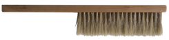 Bee Brush-Horse Tail