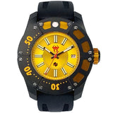 DelTat Heavy Armor Y Set 2 Watch