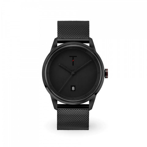 Tylor Cali Vibe Watch TLAB009