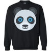 Image of Panda Animal Emoji's