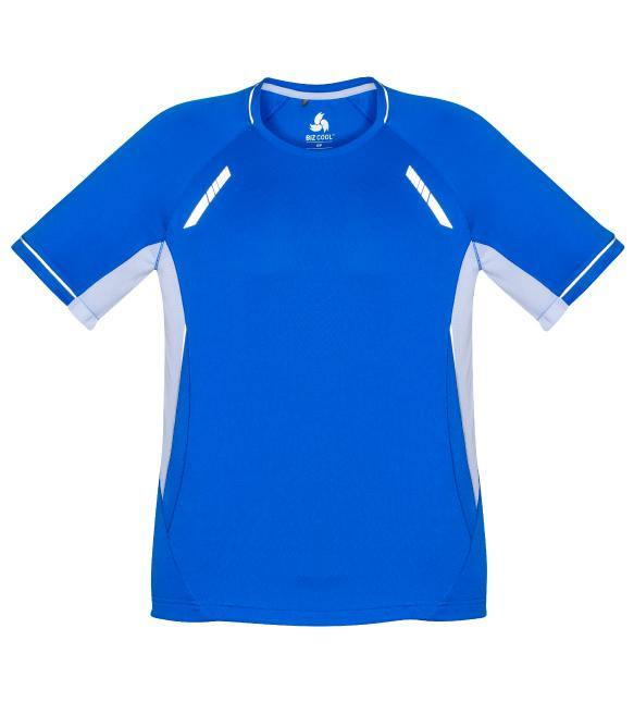 MEN'S RENEGADE SPORTS TEE (T701MS)