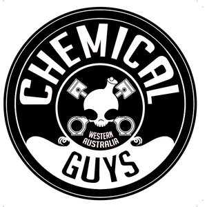 Chemical Guys WA & OPTiX