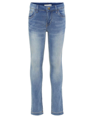 nameit jeans xslim denim 13163039