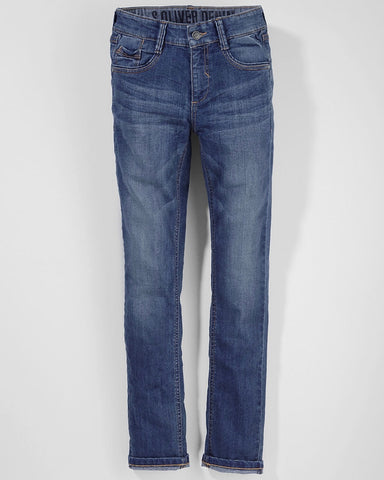 soliver jeans slim skinny seattle 71.0623