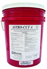 Astro-Cut A Biostable Soluble Oil Metalworking Fluid-5 Gallon Pail