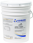 Apex 7700EP Heavy Duty Semi-Synthetic Coolant - #A-7704-05 - 5 Gallon
