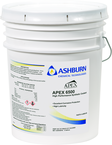 Apex 6500 Synthetic Coolant - 5 Gallon