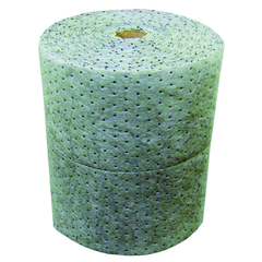 #L91002 - Universal Bonded Perforated Middle Weight Roll