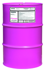 CIMPERIAL®® 1880MLF - 55 Gallon