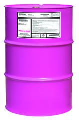 Cleaning Agent MD - 55 Gallon
