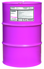 CIMSTAR® 10-D5 Coolant (Non-Chlorinated Semi-Synthetic) - 275 Gallon