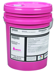 CIMSTAR® 40B Pink Coolant - 5 Gallon