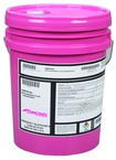 CIMPERIAL® 1070 Blue - 5 Gallon
