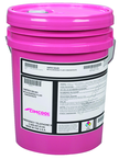 CIMTECH® 320-HFP Coolant (Multi-Purpose Synthetic) - 5 Gallon