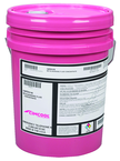 CIMTECH® 95 Coolant (Low Foaming Synthetic) - 5 Gallon