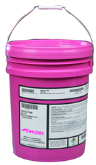 CIMTECH® 500 Coolant (Heavy Duty Synthetic) - 5 Gallon