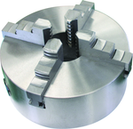 4-Jaw Chuck for PR71-920