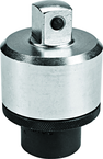 "Proto® 3/4"" Drive Ratchet Adapter 3-3/4"""