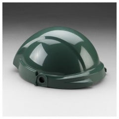 HARD HAT SHELL L-750