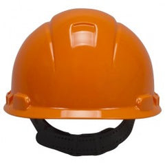 HARD HAT H-706P ORANGE
