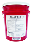 Prime-Cut Heavy Duty Soluble Oil-5 Gallon Pail