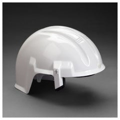 060-46-34R01 HEAGEAR SHELL WHITE