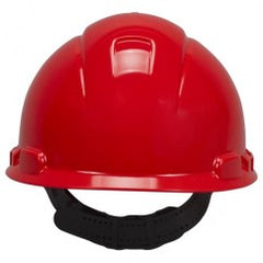 HARD HAT H-705P RED