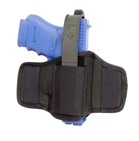 Deep Cover Ultra Concealment Holster, Size 1