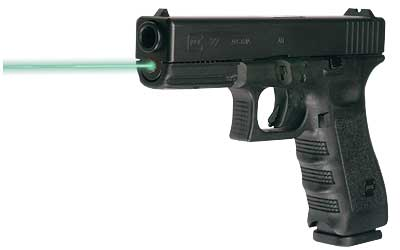 LASERMAX 1141G FOR GLK 17/22/31 G1-3