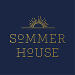 sommer house made in los angeles granola pistachio cherry chocolate vegan non gmo local