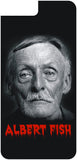 Albert Fish iPhone 8+ Case